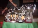 Torneo 2009